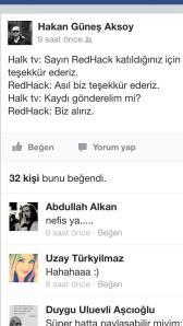 redhack-roportajindan-459508