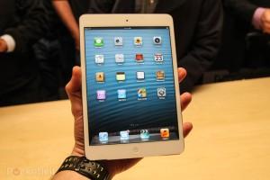 apple-ipad-mini1