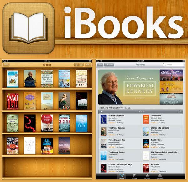 ibook_app_ipad