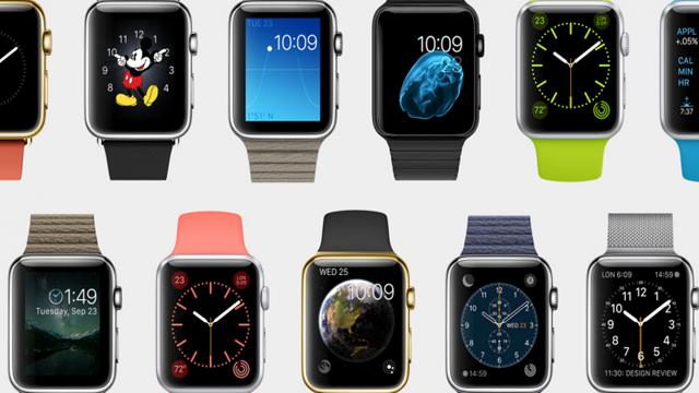 apple-watch_640x360