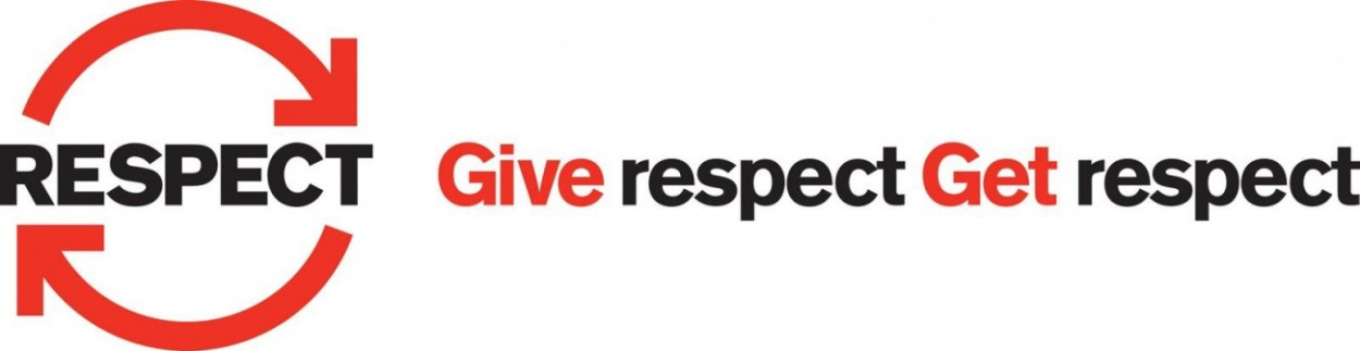respect-give-get-teenagers-81290239350