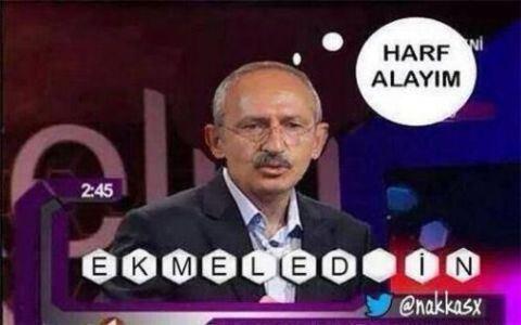 ekmeleddin-harf-alayim-kc4b1lc4b1c3a7daroc49flu